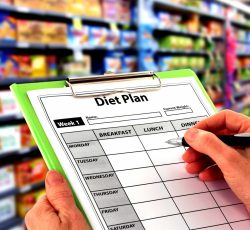lose-weight-with-a-diet-plan-at-la-fitness-e1432366594794