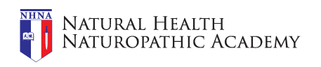 Natural Health Naturopathic Academy